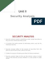 Unit II SAPM 17-9-14(1)