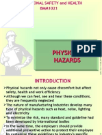 Lect6_Physical.ppt
