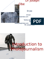 Module-1-2-Lecture-notes-Intro-to-photojournalism.ppt