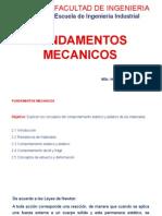 Clase 3 Funda Mecanicos