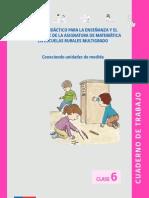 area y p.pdf