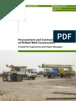 ProcurementAndContractManagement_2014.pdf