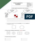 EVALUACION FRACCIONES PERIODO 4.doc