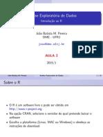 AulaR2