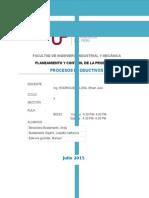 PROCESOS PRODUCTIVOS .1.docx