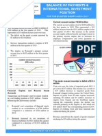 150811 BOP IIP - Q1 2015 Publication