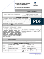 108_8939_unidad-de-servicios-psicolagicos-ucc.pdf