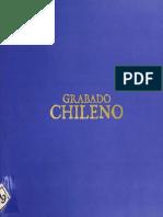 Grabado Chileno