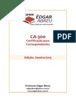 CA-300 - Edgar Abreu.pdf