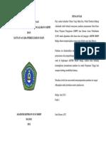 Panduan-Penyusunan-GBPP-SAP.pdf