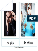 vocabulari metges.pdf