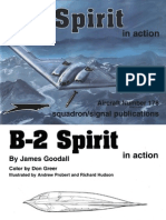 145508548-SSP-Aircraft-in-Action-0178-Boeing-B-2-Spirit.pdf