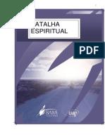 Livro 08 - BATALHA ESPIRITUAL  (6).pdf