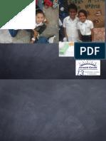 Sesión Informativa 2012-2013