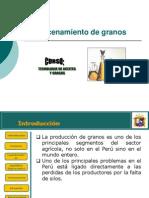 almacenamiento y factores.pdf