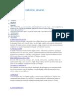 analisis litearario tradiciones peruanas.docx