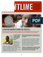 frontline augst 2015 newsletter-usd