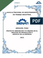 Javier.senati
