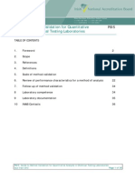Guide-to-Method-Validation-for-Quantitative-Analysis-in-Chemical-testing-Laboratories-PDF-36-Pages-349KB-.pdf