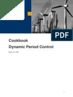 Dynamic Period Control