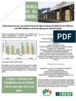 Indústria Madeireira_empregador
