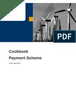 Payment Scheme
