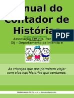 Manual Do Contador de História