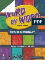 Word by Word - Diccionario Inglés Ilustrado 2da edición - JPR504.pdf