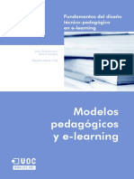 pedagogia_elearning