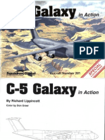 SSP - Aircraft in Action 1201 - C-5 Galaxy in action.pdf