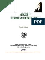 zufialdi-zakaria-2009-analisis-kestabilan-lereng-tanah.pdf