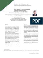 fallas del mercado.pdf