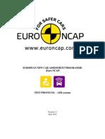 euro-ncap-aeb-test-protocol-v11.pdf