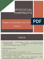 Jurnal Tht Paringitis