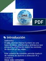 DNS_AD07