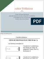 circuitos_trifasicos