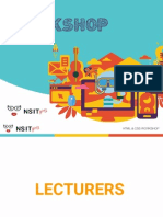 HTML&CSS Workshop.pptx
