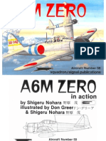 SSP - Aircraft in Action 1059 - Mitsubishi A6M Zero in action.pdf