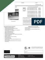 Traulson RMC Series