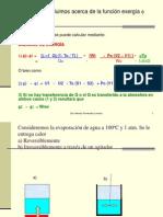 Exergía-abiertos 2014B.pdf