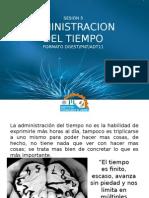 ADMINISTRACION DEL TIEMPO.pptx