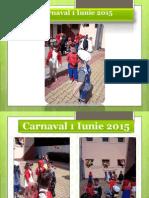 Carnaval 1 Iunie 2015.pdf