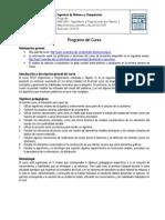2015 1 APO2 Programa