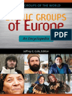 Ethnic Groups of Europe.pdf