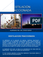 DESTILACION FRACCIONADA.ppt