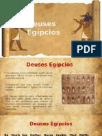 deusesegipcios-