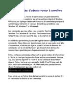 10_commandes_administrateur_a_connaitre.pdf