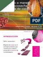 Beneficio Del Cacao-Fondo Nacional Cacao.compressed