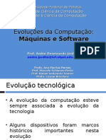Aula 03 - Evolução Hardware Software.ppt
