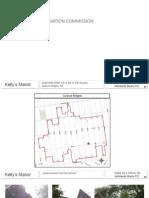 Proposal 84-11 37th Avenue.pdf